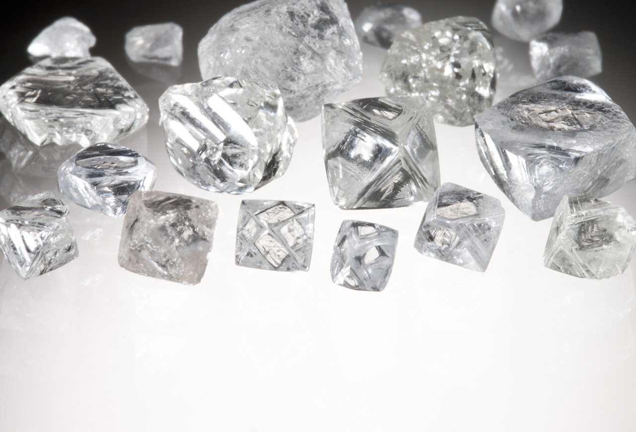 that necessary we be quality information goldrausch about diamond global stone to will guarantee diamonds highest our selected offer standards contains all desired delivered the good